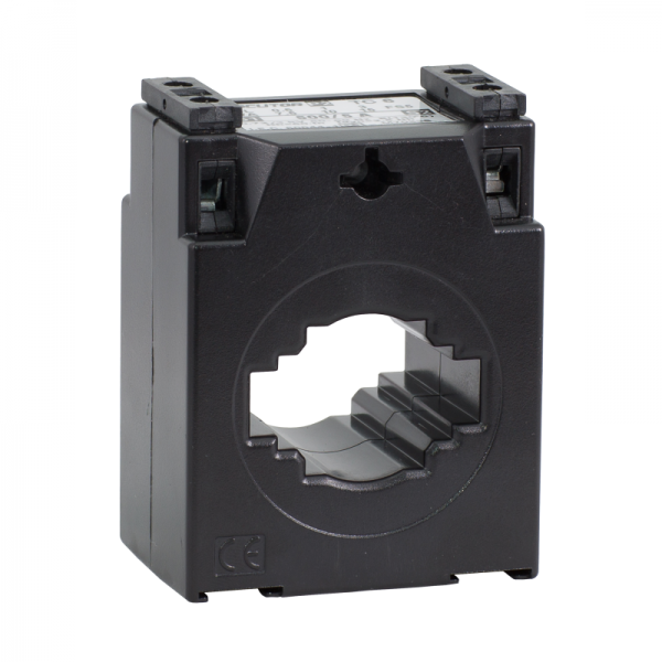 Трансформаторы тока Трансформатор тока TC8 1600/5 под шину 60х12мм Circutor