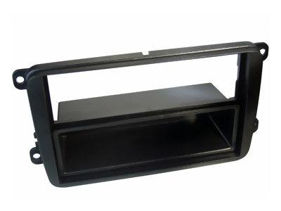 Рамка-адаптер INCAR RVW-N01