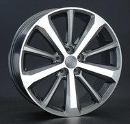 Колесный диск REPLAY TY72 (GMF) Toyota 7.5xR18 ET35 5*114.3 D60.1 - фото 1