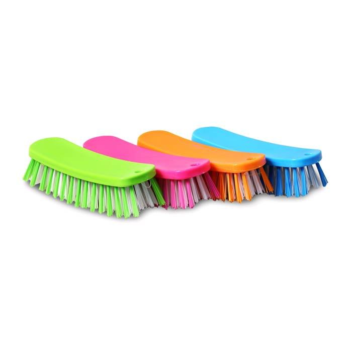 Товар для уборки Belezza 6075029(Щетка Для Одежды 150x48x40 Mm)