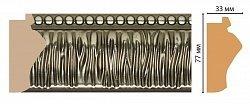 Декоративный багет для стен Декомастер Ренессанс 527-725
