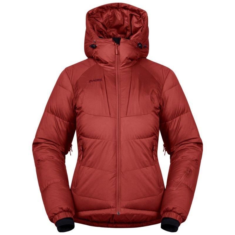 Куртка Bergans