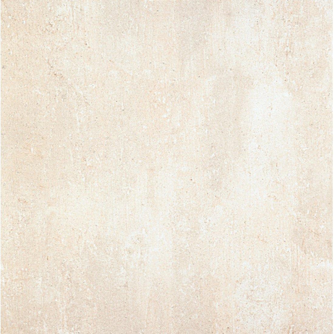 Лофт беж светлый обрезной 60*60 керамический гранит KERAMA MARAZZI, артикул SG609500R