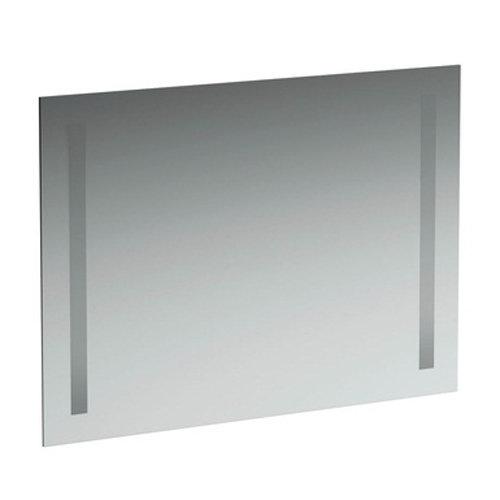 Зеркало с подсветкой Laufen Case 130x62 4.4727.6.996.144.1