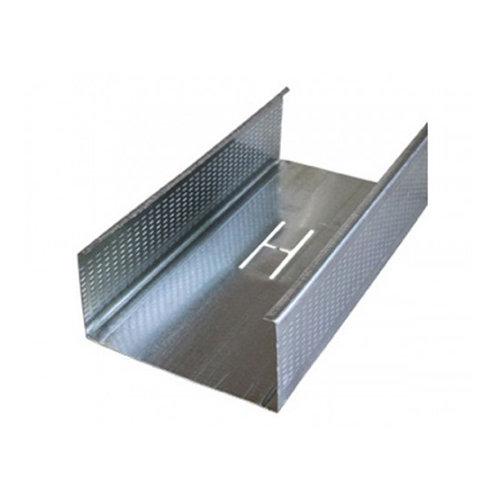 Профиль для гипсокартона СПК ПС 100х50х3000 0,4