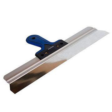 Color Expert шпатель из нержавеющей стали ручка 2-компонентная (80 мм)