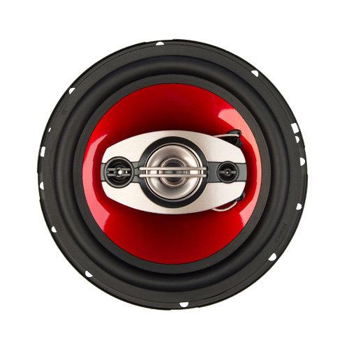 Коаксиальная акустическая система Урал AS-C1647