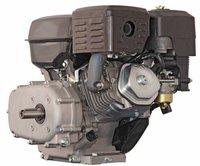Двигатель бензиновый LIFAN 177F-R