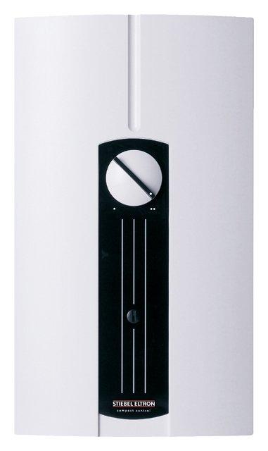 Трехфазные проточные водонагреватели Stiebel Eltron DHF 13 C