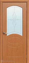 дверь версаль сибирь профиль температура воздуха