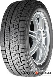 Автошины Bridgestone Blizzak VRX 205/65 R16 95S - фото 1