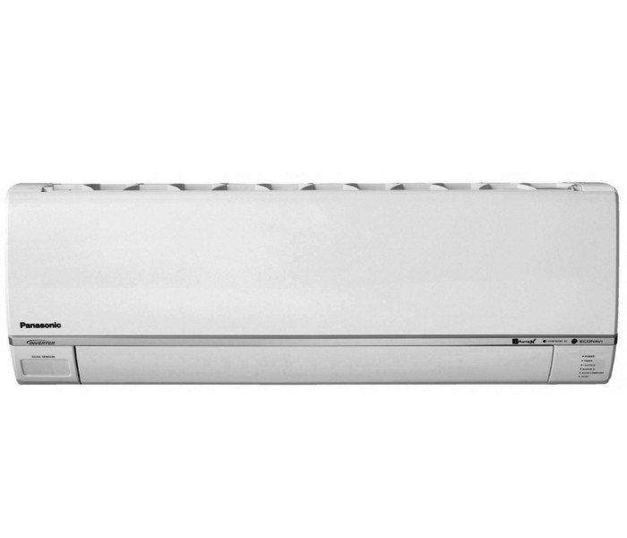 Настенная сплит-система Panasonic CS-E7RKDW / CU-E7RKD