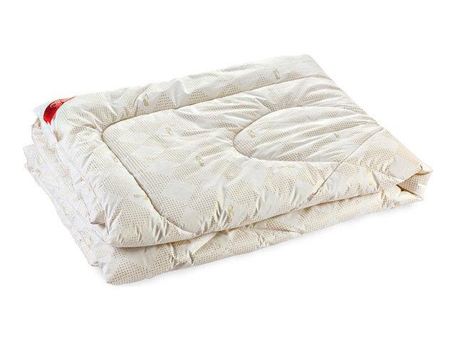 одеяло VEROSSA лёгкое 140х205см иск.пух, арт.157822