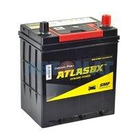 Аккумулятор ATLAS MF42B19FL (Kia Picanto)
