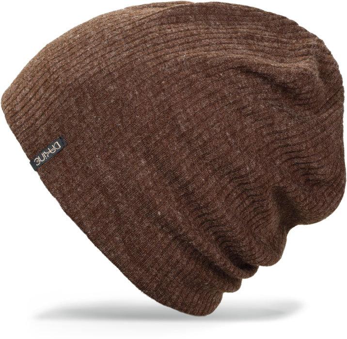 картинка на шапку в магазине нем можно выделить