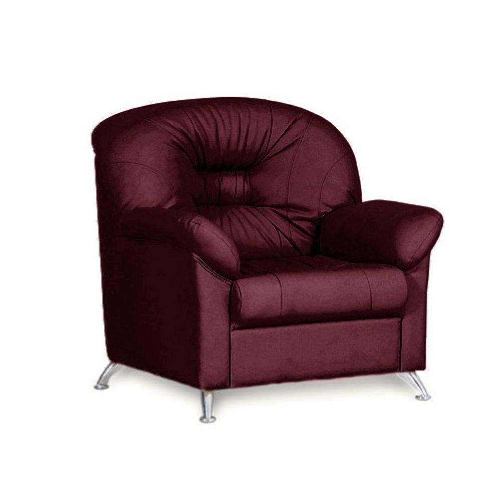 Кресло Chairman Парм