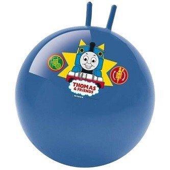 Мяч-попрыгун Mondo Томас 50 см.