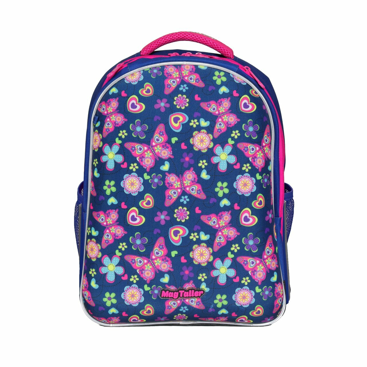 Рюкзак школьный MagTaller Stoody Butterfly