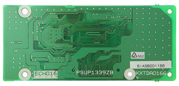Плата эхоподавления Panasonic KX-TDA0166XJ