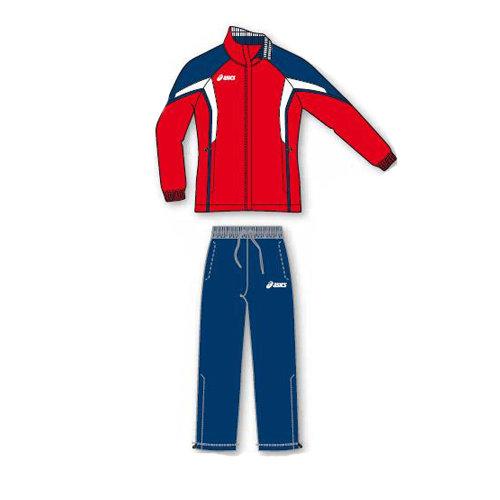 Спортивный костюм ASICS
