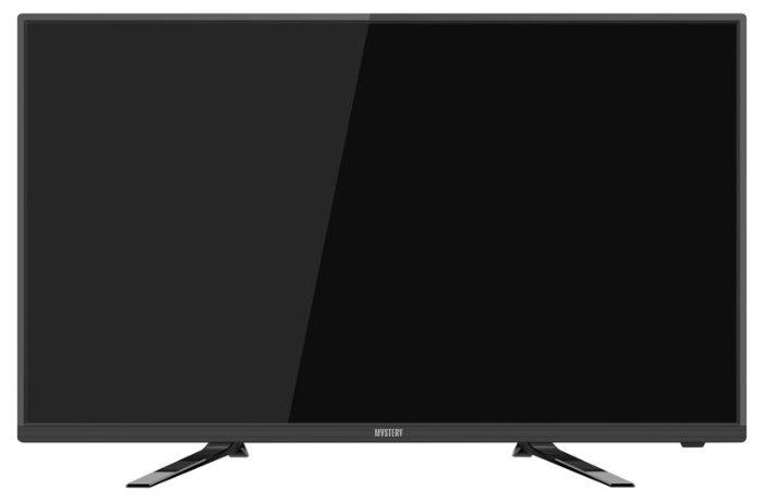 LCD(ЖК) телевизор Mystery MTV-3230LT2
