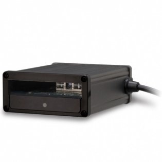 Сканер штрих-кода Zebex A-62M G2 RS232