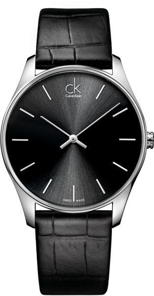 Наручные часы мужские кельвин смотреть часы наручные мужские цена