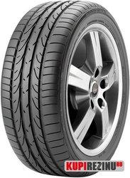 Шина Bridgestone Potenza RE050 245/40 R19 94W - фото 1