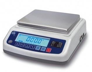 Лабораторные весы Масса-К ВК-3000.1