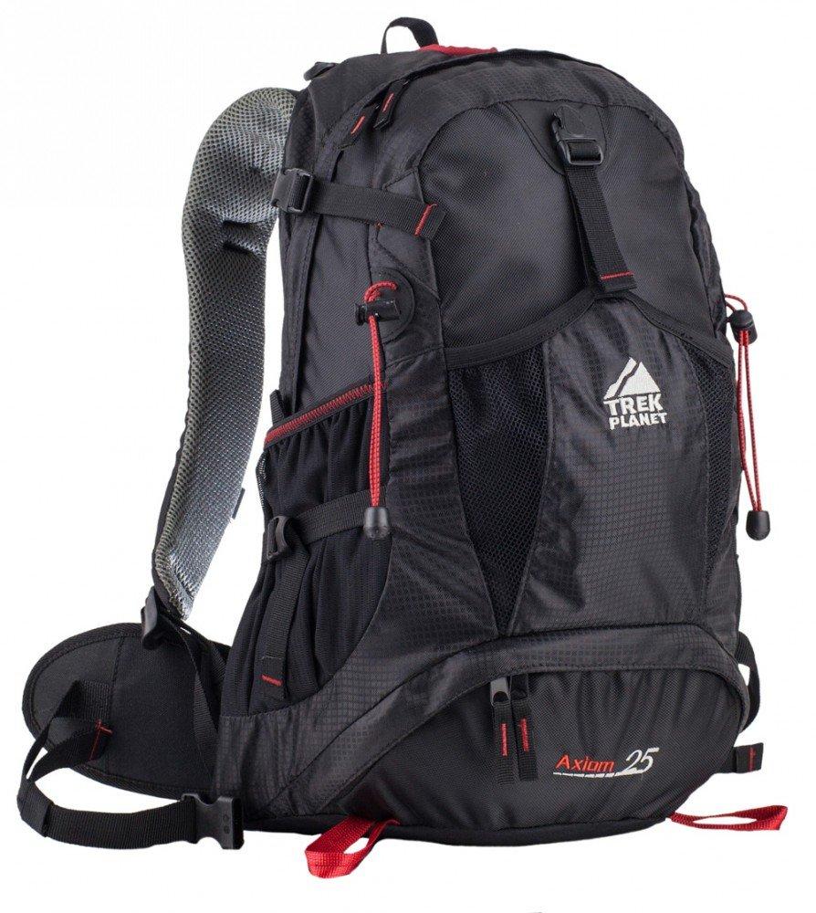 Спортивный походный рюкзак TREK PLANET Axiom 25