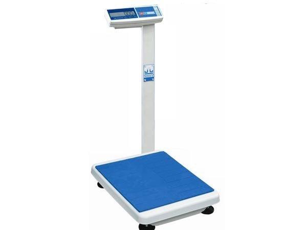 Масса-К Медицинские весы со стационарной стойкой ВЭМ-150-А3