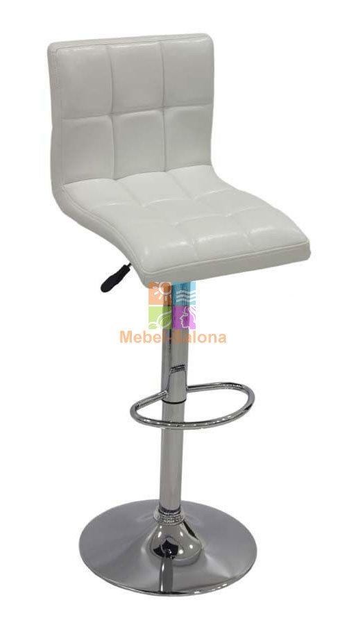 Барный стул Бентли Трейд JY 1005