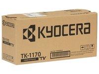 Картридж Kyocera TK-1170 (черный) для M2040/2540/2640