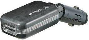 Автомобильный ионизатор воздуха Napolex AT-103 портативный