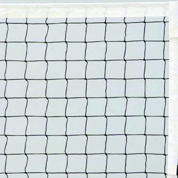 Сетка волейбольная Start Up 4-007 черный 8275