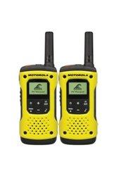 Радиостанция Motorola tlkr t92 h2o