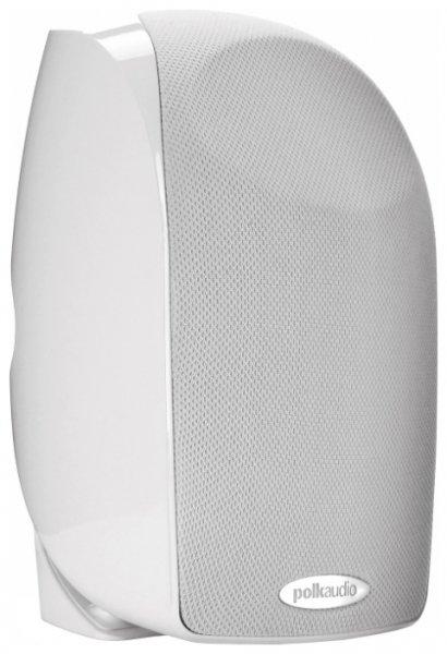 Polk Audio TL3 Satellite White