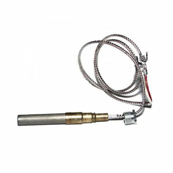 Генератор термоэлектрический для пилотной горелки Ferroli 39849670