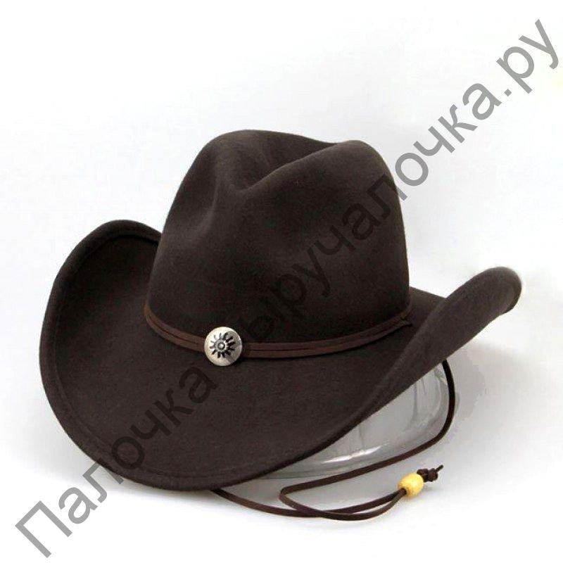 можете купить шляпу ковбоя в москве них фен, как