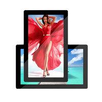 Рекламная панель Smart LG500 49 дюймов
