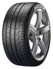 Шина Pirelli PZero 255/40 R21 102Y RO1 - фото 1