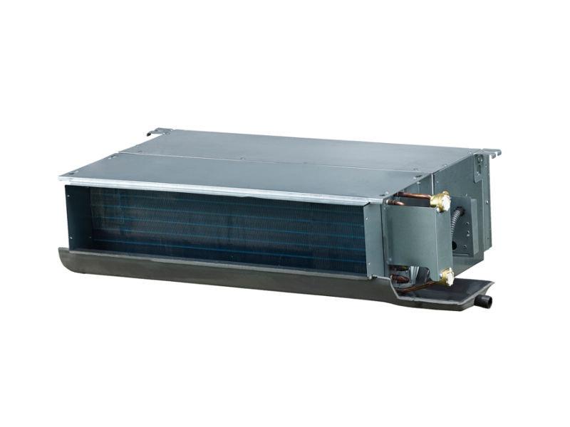 Фанкойлы канального типа General Climate GDU-W-16DR 2T