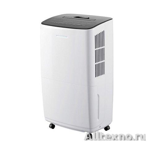 Осушитель воздуха Neoclima ND-20AH