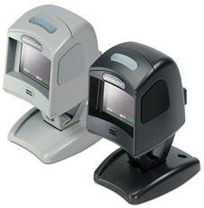 Сканер штрих-кода DataLogic Magellan 1100i USB 2D