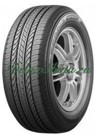 Шины Bridgestone Ecopia EP850 285/50R18 109V