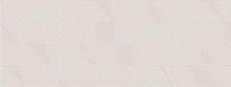 Керамическая плитка Anelli Плитка настенная TWU06ANL404 15х40