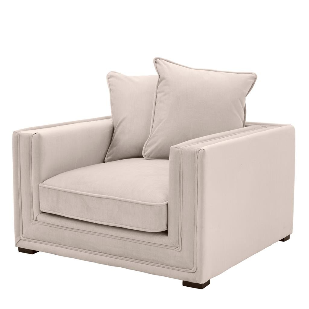 Кресло EICHHOLTZ 110820