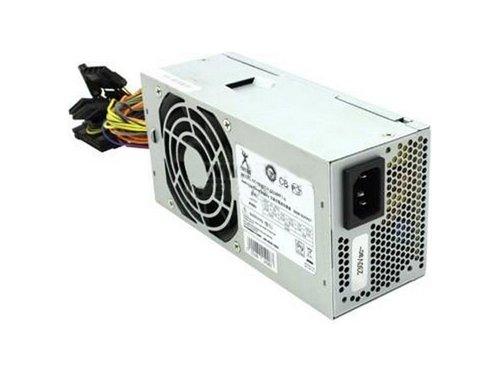Блок питания IN-WIN IP-S300FF7-0 300W TFX