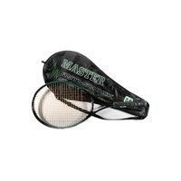 Теннисная ракетка с чехлом Master Series
