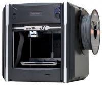 3D принтер Inno3D S1 (I3DP-S1BK-RE01)